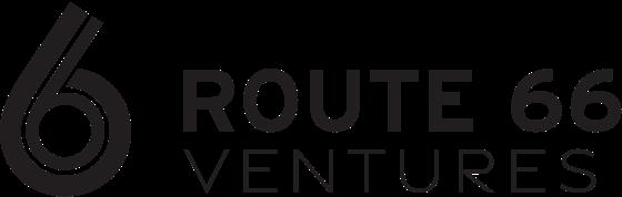 Route 66 Ventures
