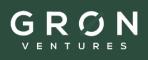 GRON Ventures Logo
