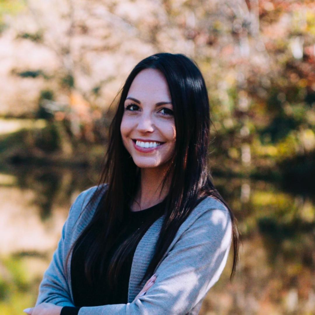 Lauren Blankenship