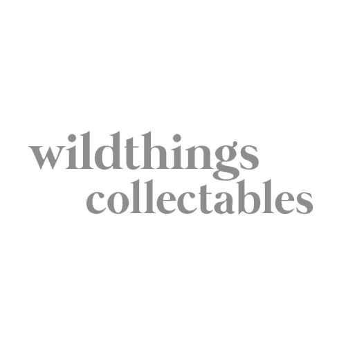 Wildthings Collectables