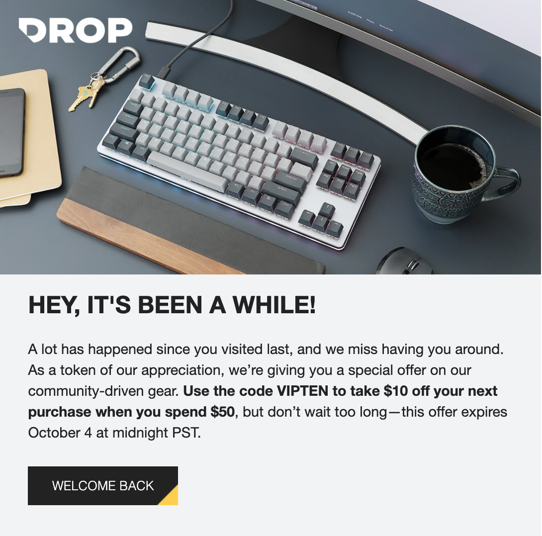 Drop-winback-email-example