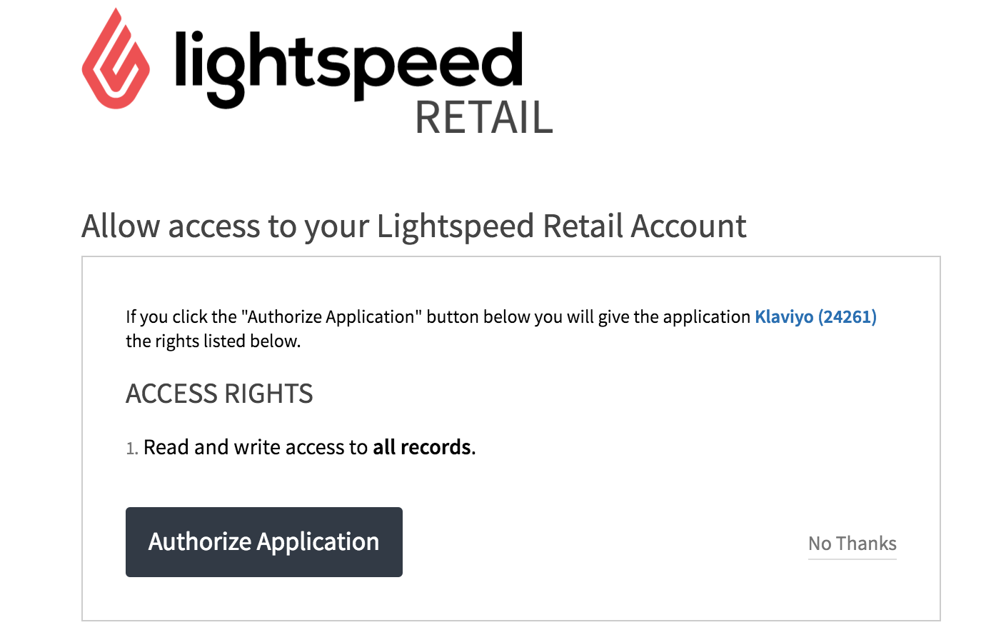 Allow_access_to_your_Lightspeed_account