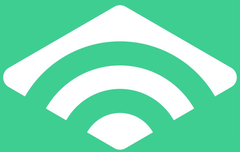 Klaviyo Logo - Polaris Growth