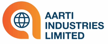 Aarti Industries Limited Logo