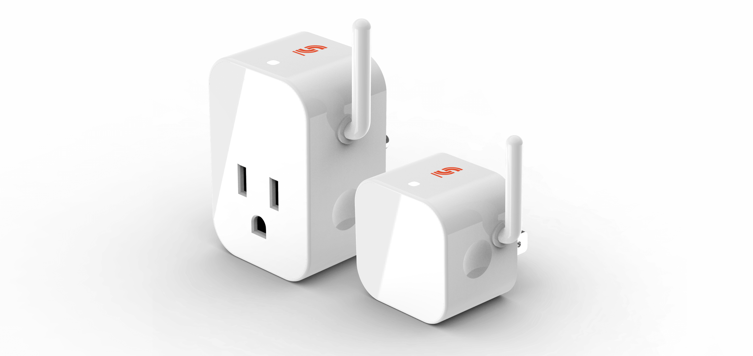 Sif devices - Solution to your wifi problems