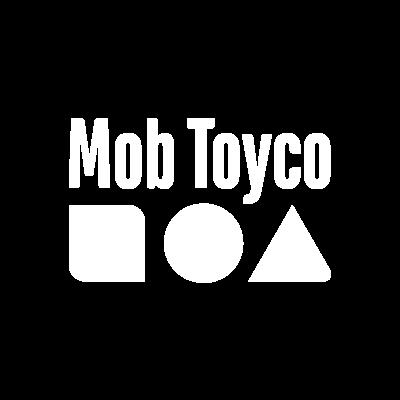 Mob Toyco