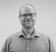 Michael Jadischke