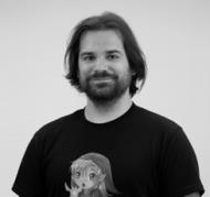 Sebastian Genz