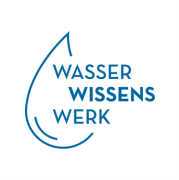 WasserWissensWerk