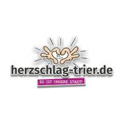 Herzschlag Trier