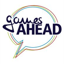 gamesAHEAD