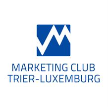 Marketing Club Trier Lux