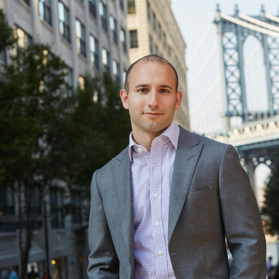 Rino G. Pietanza profile image