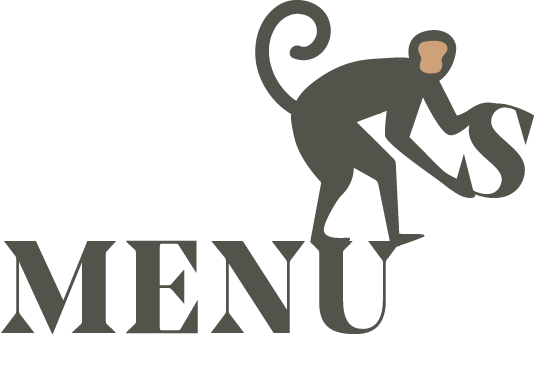 Menus icon