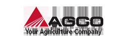 Logo for ACGO