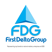 First Delta Group