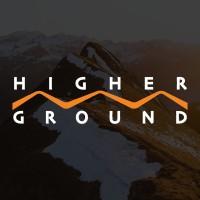 Higher Ground Gear
