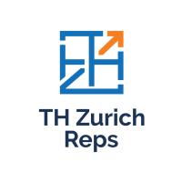 TH Zurch Reps