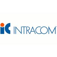 IC Intracom