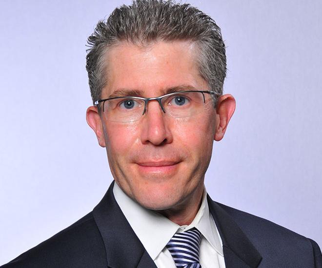 Neil L. Kelleher