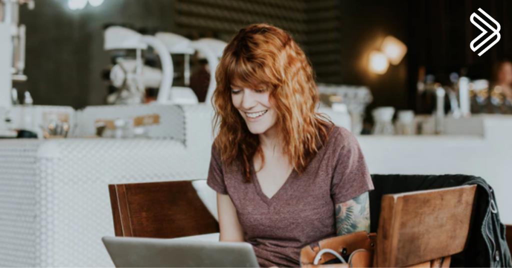 12 Melbourne Startup Accelerators – 2019