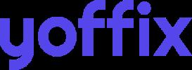 yoffix logo