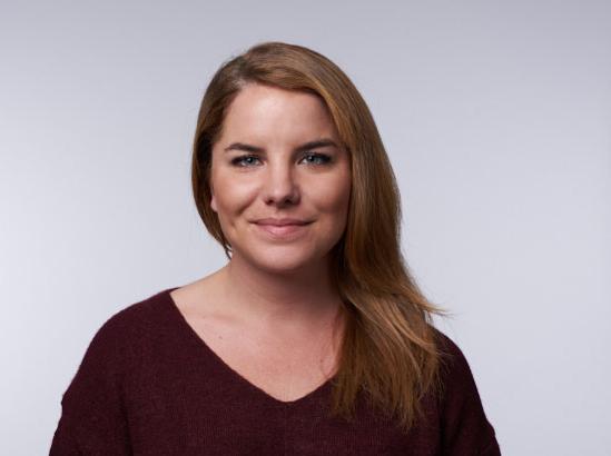 Employee satisfaction is NewWork, with Lisa Noelting