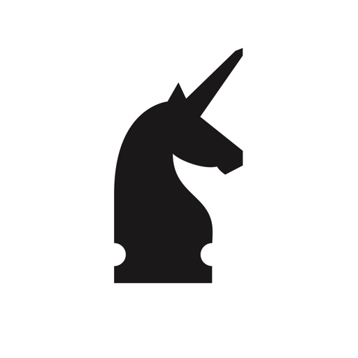 """Unicorn Workspaces mentions yoffix in """"The age of Automation"""""""