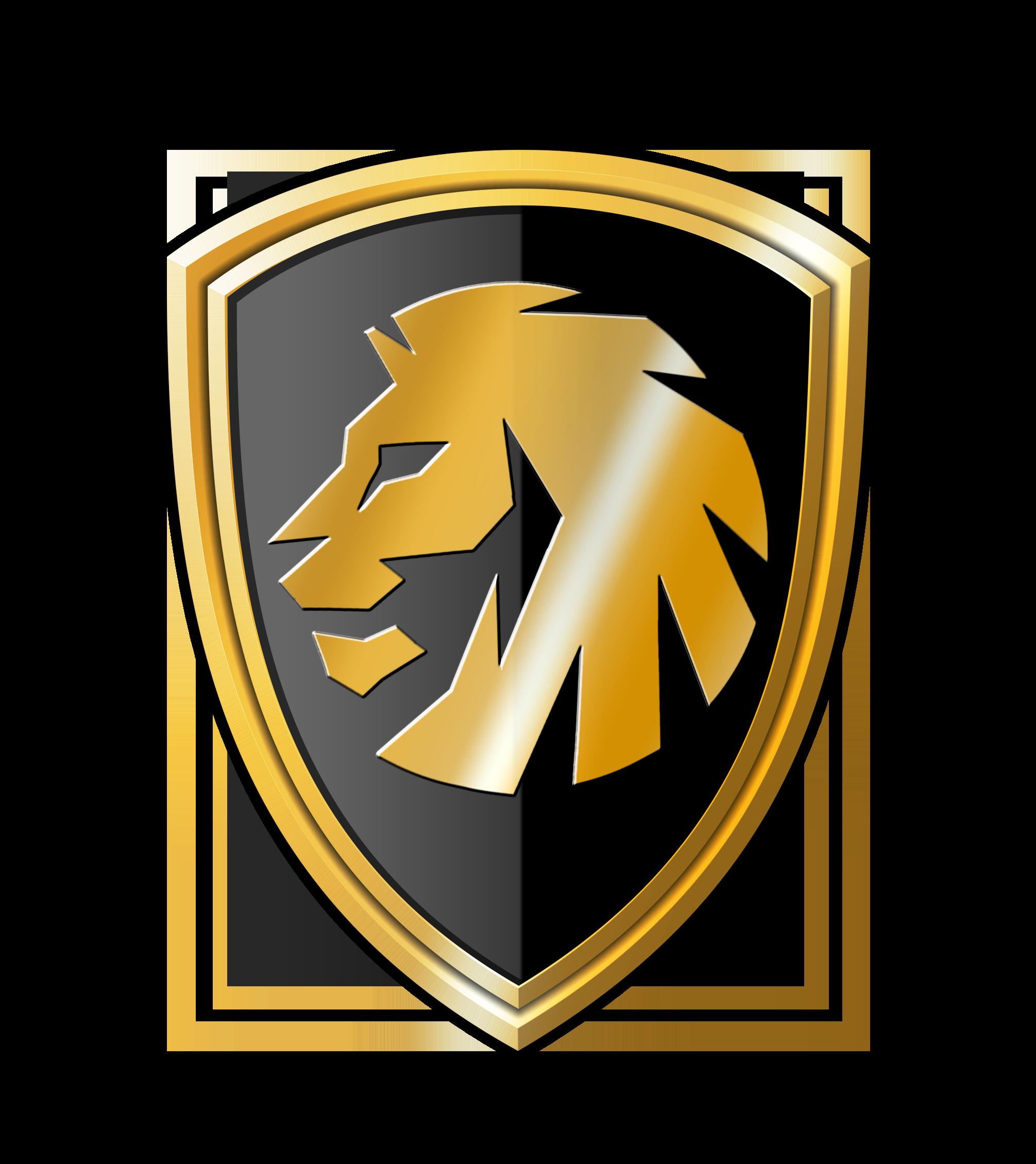 Million Token Logo MM