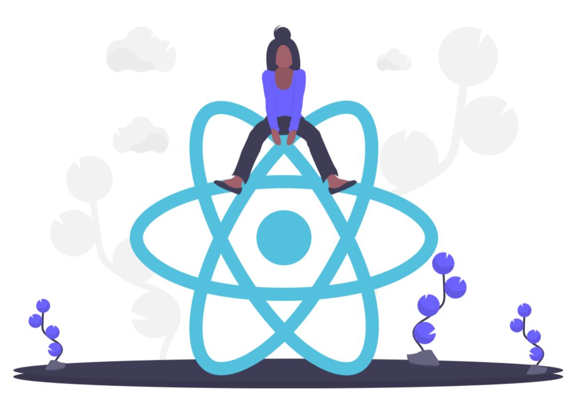React Native — Comunicação com módulos nativos (iOS)