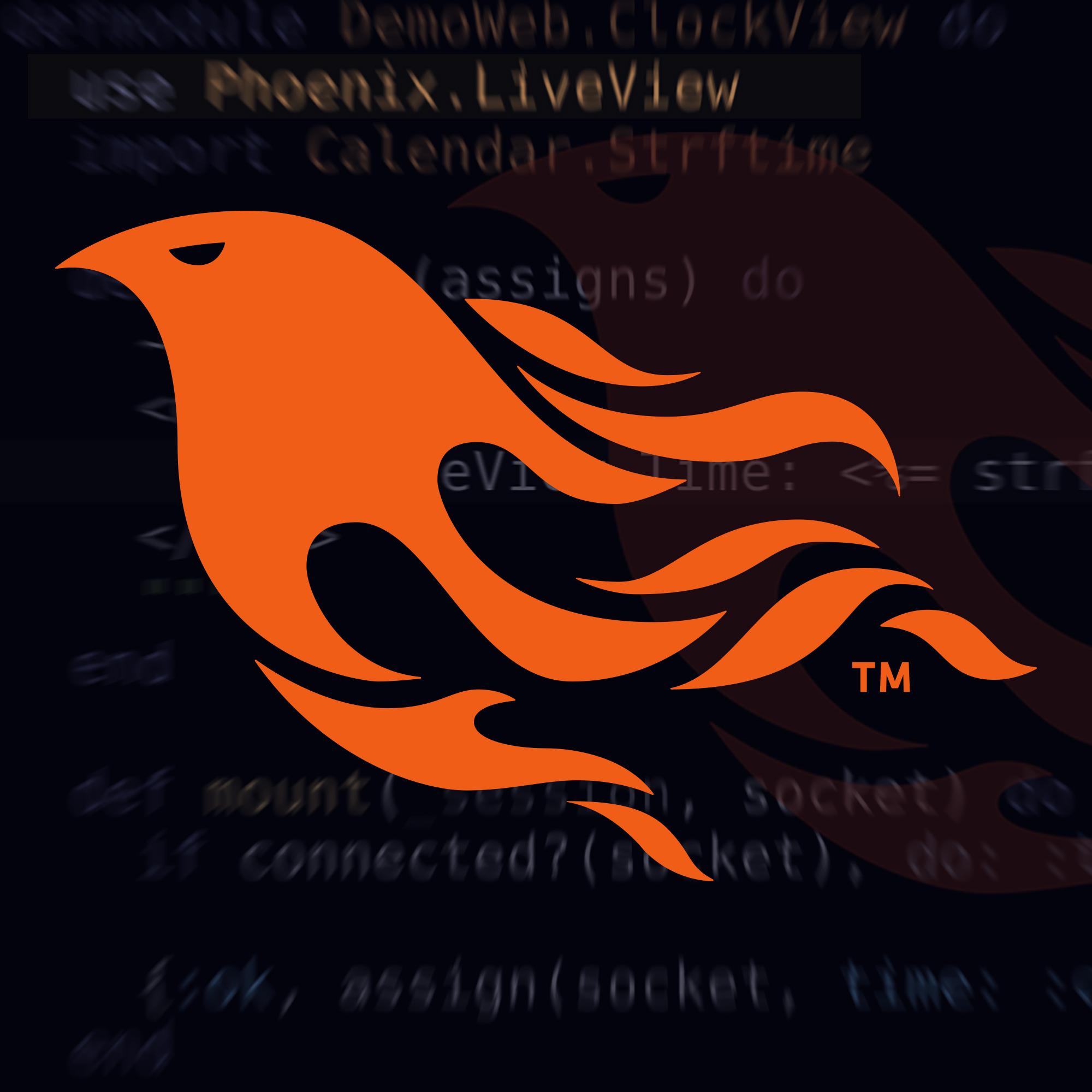 Criando um projeto real-time com Phoenix LiveView