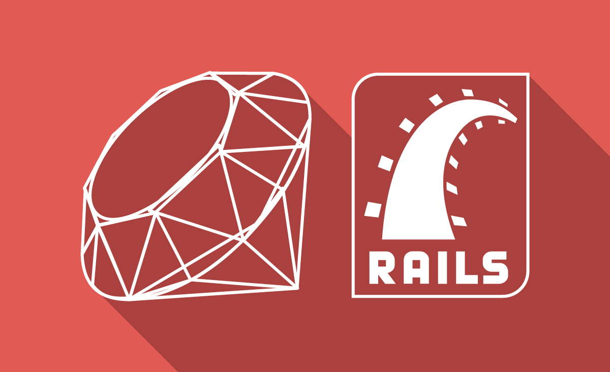 Solucionando o Problema N+1 em Rails