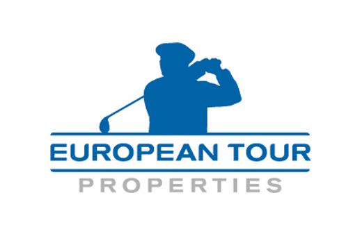 European PGA Tour