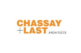 Chassay+Last