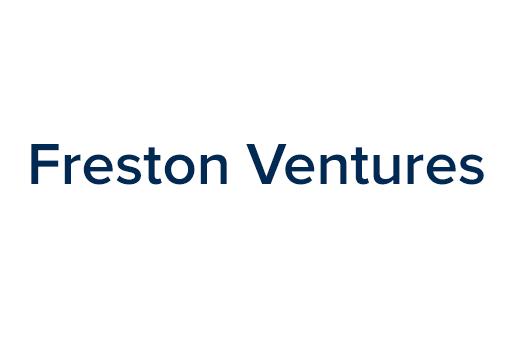 Freston Ventures