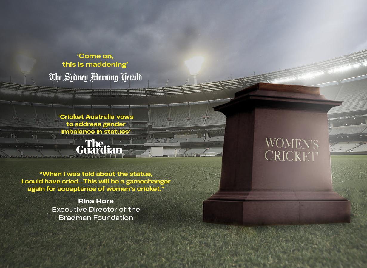 Number 73 | Cricket Australia