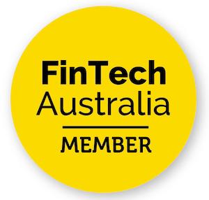 Fintech Australia Member