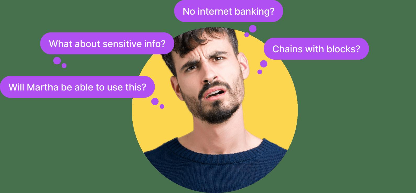 Rental Management Questions