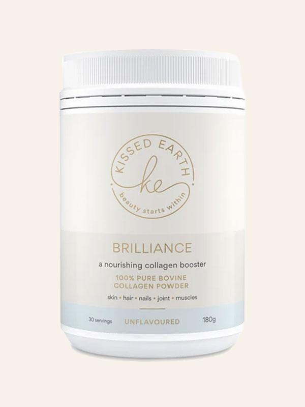Brilliance Collagen Peptides