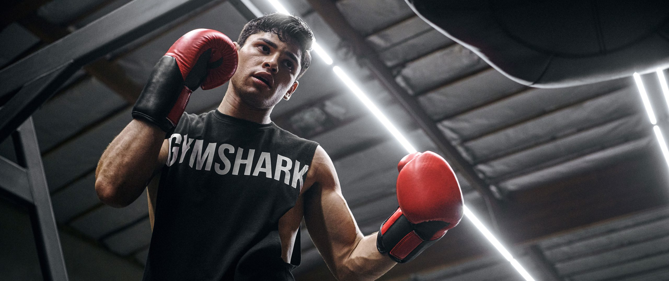 How Gymshark used Iconosquare to improve engagement rates on their posts by over 30%