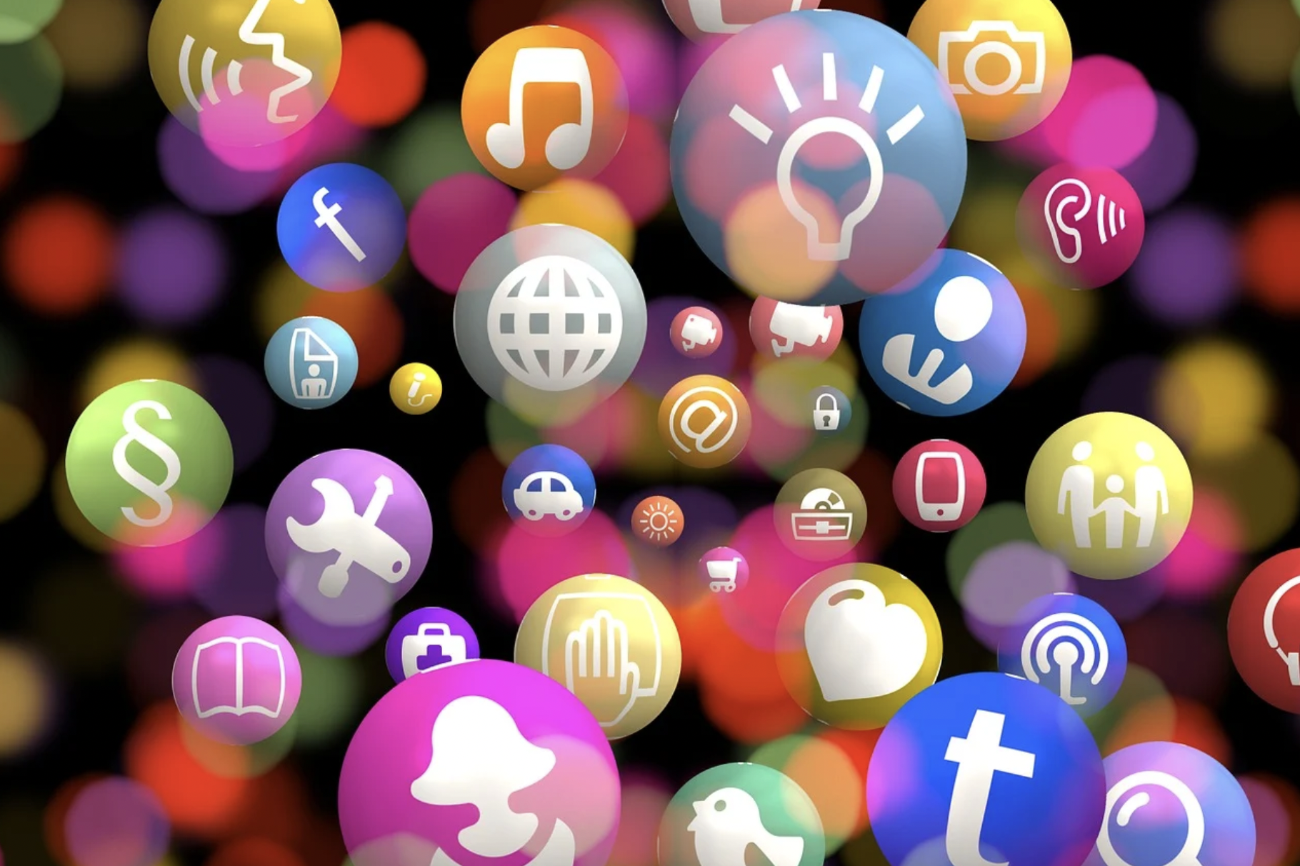 How social media agency, Mondays, uses Iconosquare to improve organization and efficiency