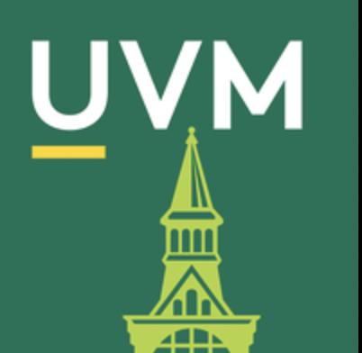 Education / Universities
