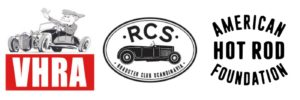 Coast Classics Logos-members-2021-300x100 Hot Rod Racing