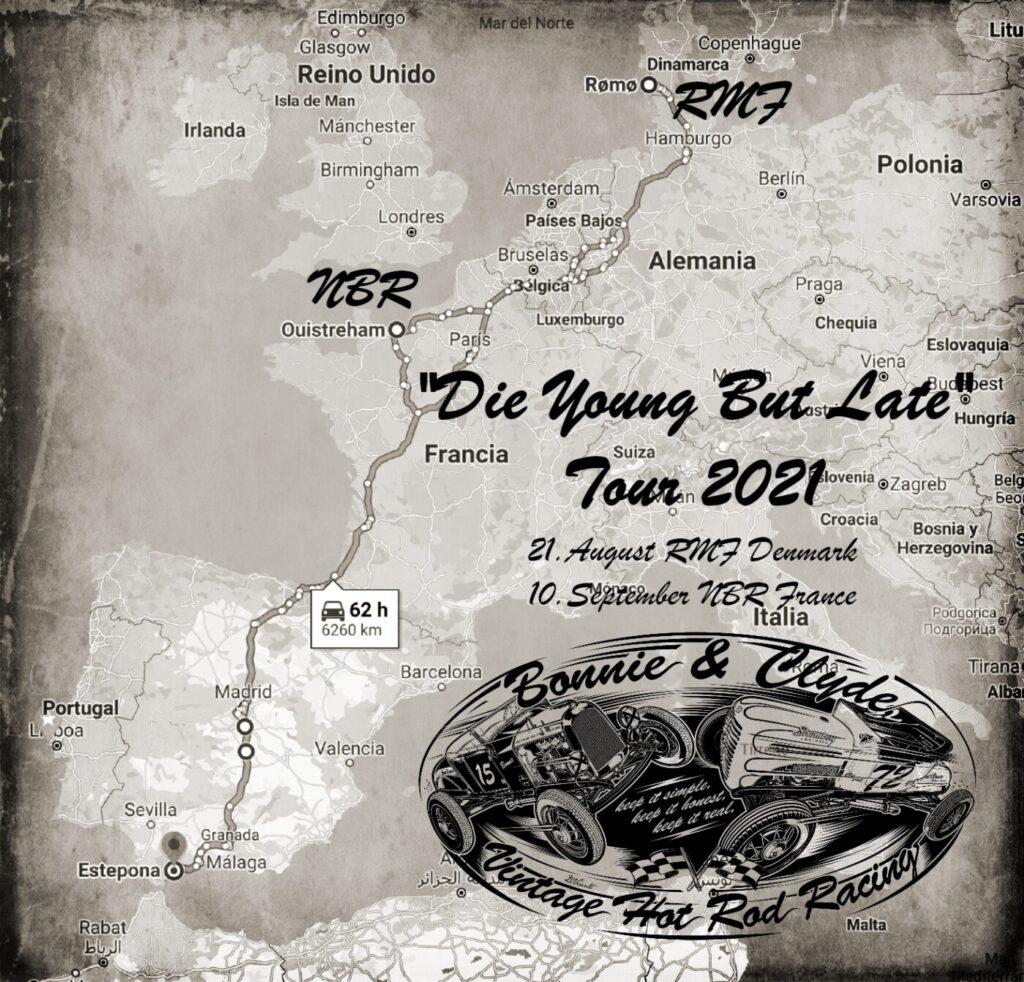 Coast Classics DYBL-tour-2021-1024x982 Hot Rod Racing