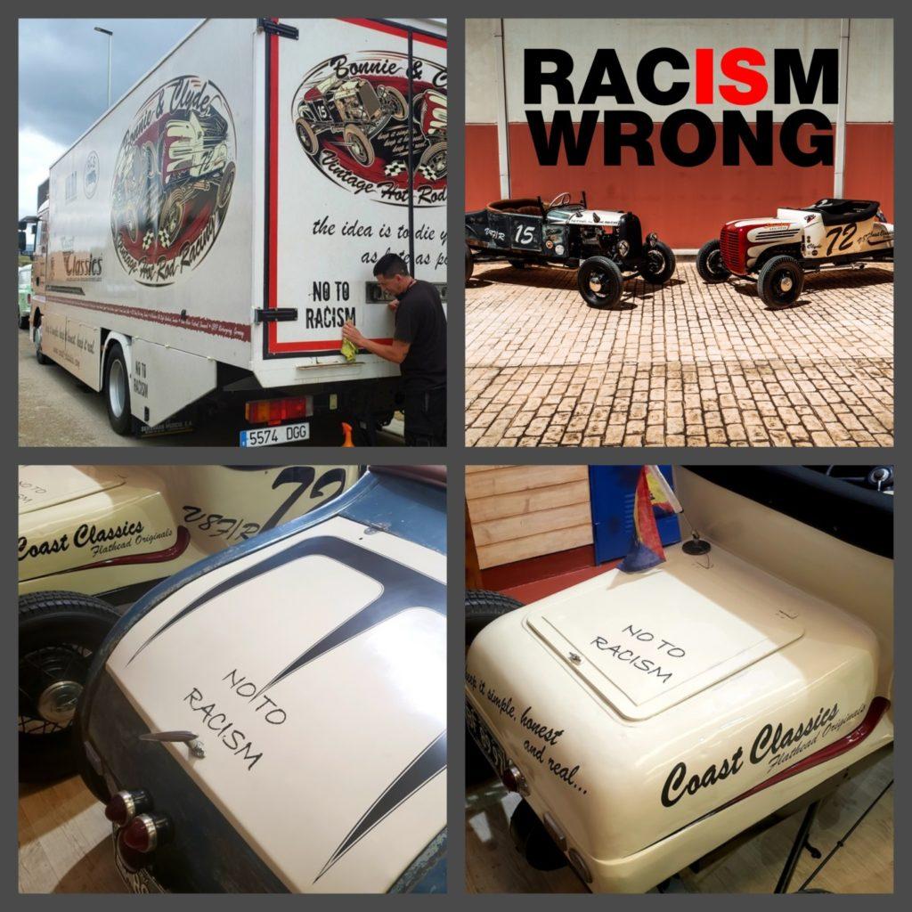 Coast Classics racism-coll-2020-1-fin-1024x1024 Hot Rod Racing