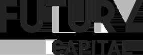 Futury Capital logo