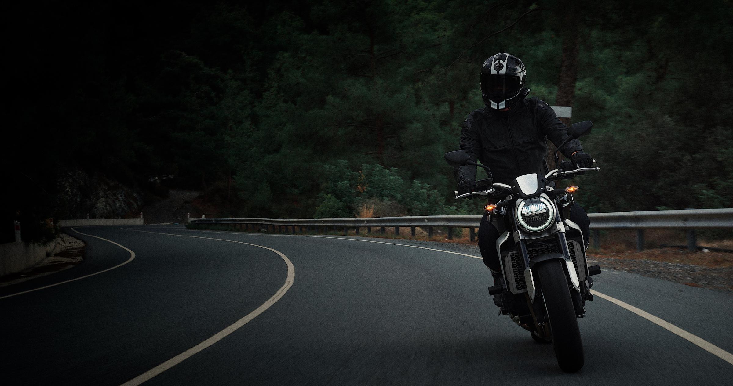 moto la fabrique générale