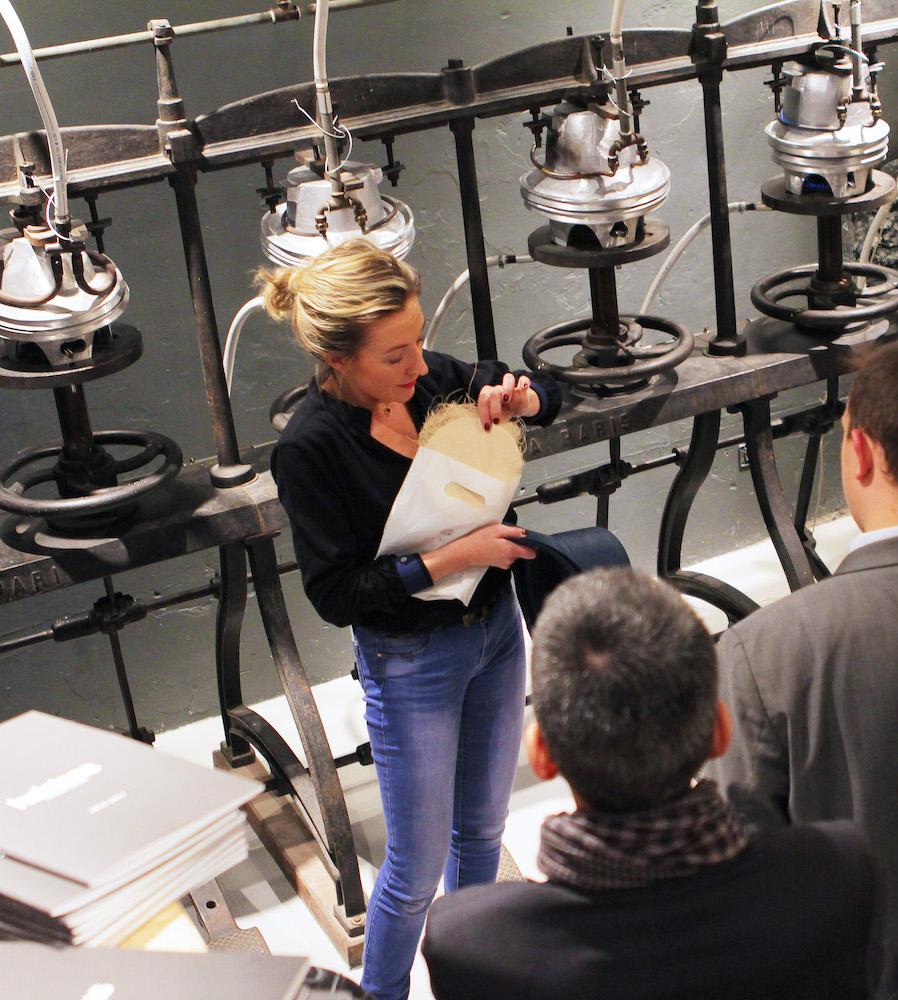images atelier la fabrique générale