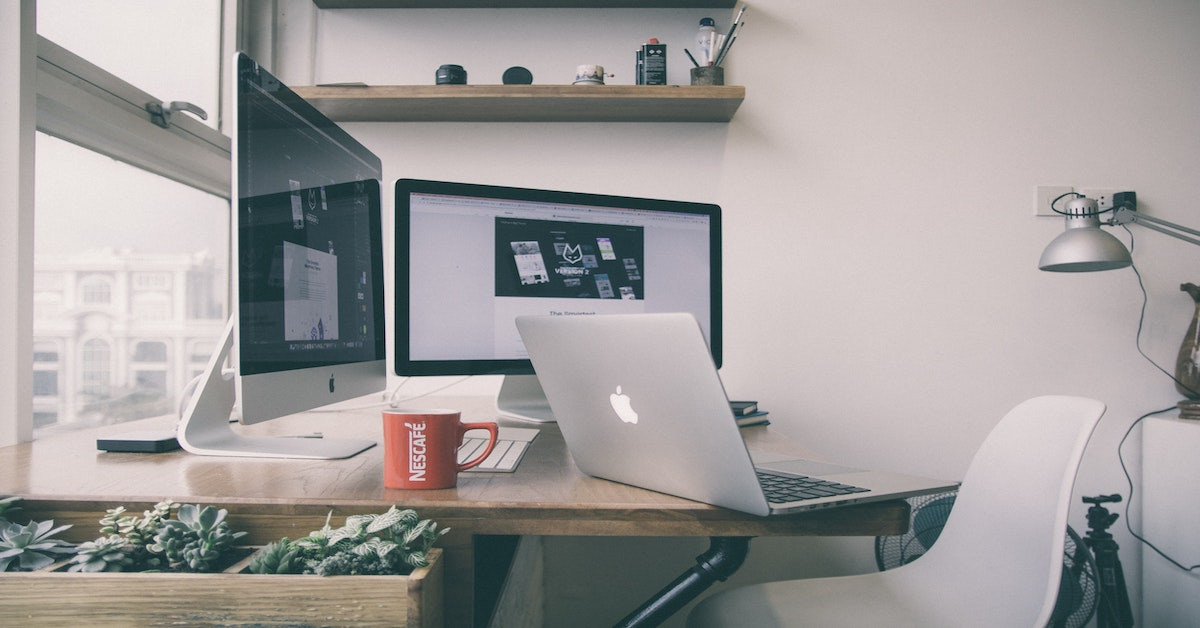Your Website, A fundamental of Digital Marketing