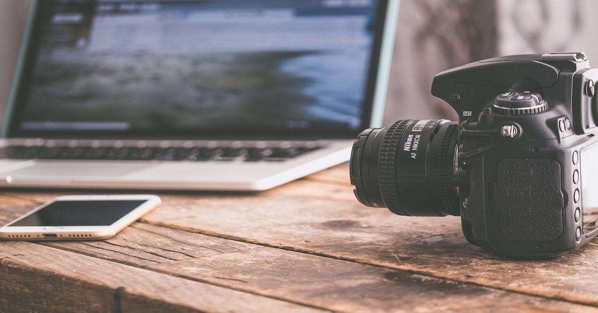 Video Marketing, A fundamental of Digital Marketing